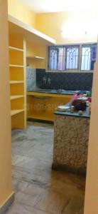 Gallery Cover Image of 750 Sq.ft 2 BHK Independent House for rent in Iyyappanthangal for 14000