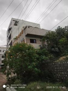 Gallery Cover Image of 1400 Sq.ft 2 BHK Independent House for rent in Krishnarajapura for 12000