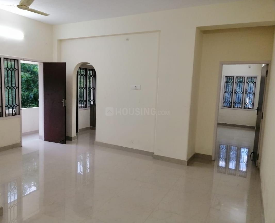 Flats Without Brokerage For Rent In Aishwarya Colony Anna Nagar Chennai July 2020