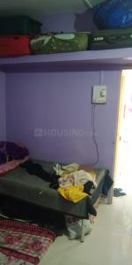 Gallery Cover Image of 650 Sq.ft 1 BHK Independent Floor for buy in Ajmeri Nagar for 1800000