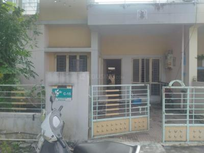 Gallery Cover Image of 1050 Sq.ft 2 BHK Independent House for buy in Elixir Greens Residential, Karond for 3700010