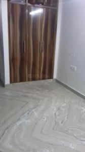 Gallery Cover Image of 1000 Sq.ft 2 BHK Independent Floor for rent in Kalyan Vihar for 35000