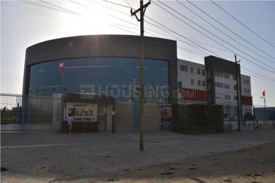 567 Sq.ft Residential Plot for Sale in Noida Extension, Greater Noida