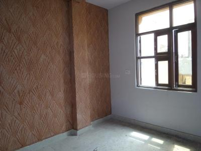 Gallery Cover Image of 400 Sq.ft 1 BHK Independent House for buy in Uttam Nagar for 1500000