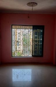 Gallery Cover Image of 580 Sq.ft 1 BHK Apartment for buy in Mira Road East for 4500000