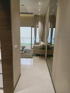 Gallery Cover Image of 610 Sq.ft 2 BHK Apartment for buy in Naigaon East for 4455000