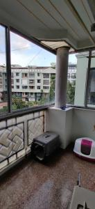 Gallery Cover Image of 1495 Sq.ft 3 BHK Apartment for buy in Indira Nagar for 15000000