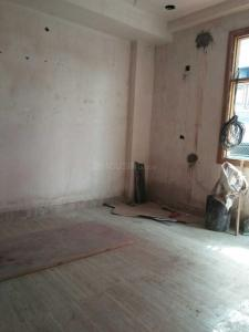 Gallery Cover Image of 950 Sq.ft 3 BHK Independent Floor for buy in Shahdara for 7500000