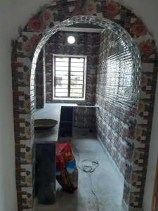 Gallery Cover Image of 820 Sq.ft 2 BHK Apartment for rent in South Dum Dum for 9500