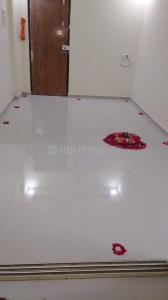 Gallery Cover Image of 310 Sq.ft 1 RK Apartment for buy in Vinayak Pride, Desale Pada for 2100000