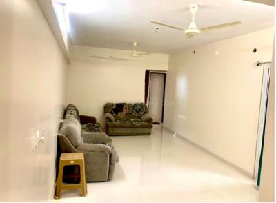 Hall Image of Sd Lumiere in Andheri West