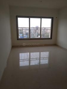 Gallery Cover Image of 1298 Sq.ft 3 BHK Apartment for buy in Sigma Emerald, Santacruz East for 43500000