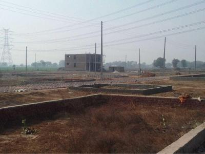 Gallery Cover Image of  Sq.ft Residential Plot for buy in Sector 150 for 1750000