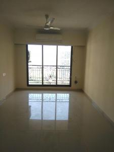 Gallery Cover Image of 1300 Sq.ft 3 BHK Apartment for rent in Powai for 62000