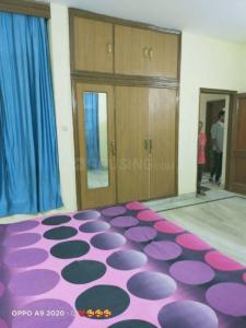 Bedroom Image of Bednbread in DLF Phase 3