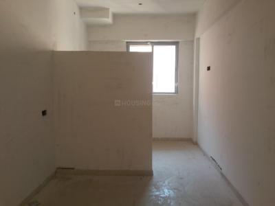 Gallery Cover Image of 450 Sq.ft 1 BHK Apartment for rent in Chembur for 15000