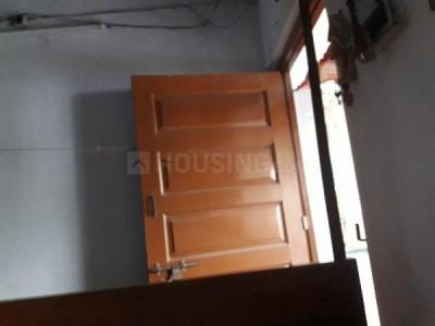Gallery Cover Image of 400 Sq.ft 1 RK Independent House for rent in Birati for 3500