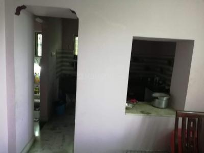 Gallery Cover Image of 2000 Sq.ft 3 BHK Independent House for rent in Dammaiguda for 13000