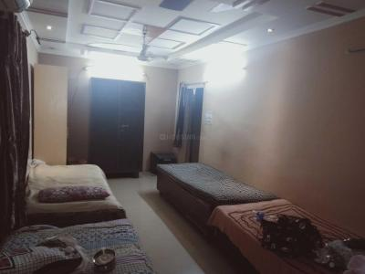 Bedroom Image of PG 4040627 Shakurpur in Shakurpur