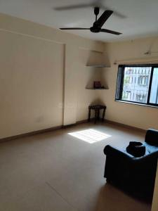 Gallery Cover Image of 999 Sq.ft 2 BHK Apartment for buy in Usmanpura for 6000000
