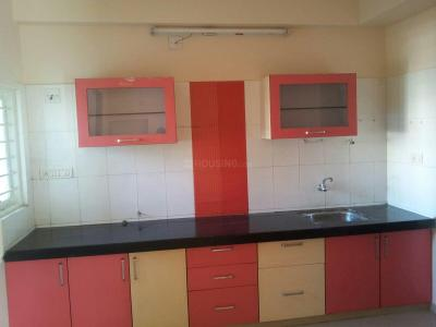 Gallery Cover Image of 1988 Sq.ft 3 BHK Independent House for rent in Swagat Bungalows 3, Chandkheda for 20000
