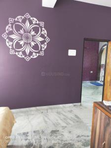 Gallery Cover Image of 900 Sq.ft 2 BHK Apartment for buy in Sinthi for 4200000
