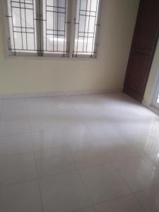 Gallery Cover Image of 1500 Sq.ft 3 BHK Apartment for rent in Cooke Town for 33000