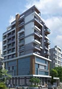 Gallery Cover Image of 1175 Sq.ft 2 BHK Apartment for buy in Dombivli West for 13512500