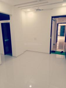 Gallery Cover Image of 890 Sq.ft 2 BHK Apartment for rent in Mira Road East for 17000