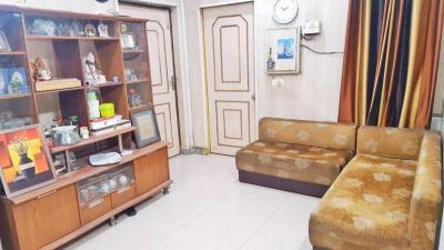Gallery Cover Image of 760 Sq.ft 2 BHK Apartment for buy in Shipra Sun City, Shipra Suncity for 3900000
