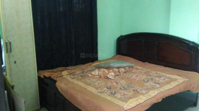 Gallery Cover Image of 650 Sq.ft 1 BHK Independent Floor for rent in Kala Patthar for 12500