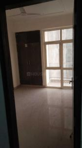 Gallery Cover Image of 1200 Sq.ft 2 BHK Apartment for buy in Sector 84 for 5500000
