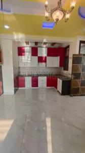 गणपती रेसिडेंसी, शास्त्री नगर  में 3050000  खरीदें  के लिए 1250 Sq.ft 3 BHK अपार्टमेंट के हॉल  की तस्वीर