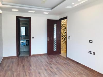 Gallery Cover Image of 1800 Sq.ft 3 BHK Independent Floor for buy in Palam Vihar for 14500000