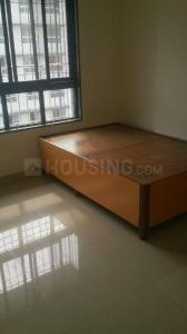 Gallery Cover Image of 510 Sq.ft 1 BHK Apartment for rent in Chembur for 30000