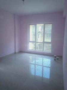 Gallery Cover Image of 4232 Sq.ft 4 BHK Villa for buy in Rajarhat for 25000000