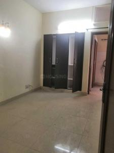 Gallery Cover Image of 1100 Sq.ft 2 BHK Independent Floor for rent in Greater Kailash for 30000