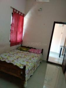 Gallery Cover Image of 700 Sq.ft 2 BHK Independent House for rent in Kalamassery for 8200