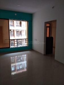 Gallery Cover Image of 540 Sq.ft 1 BHK Apartment for rent in MAAD Yashvant Pride, Naigaon East for 5500