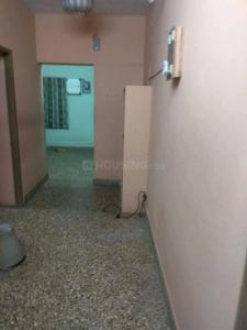 Gallery Cover Image of 500 Sq.ft 1 BHK Apartment for buy in Perambur for 3700000