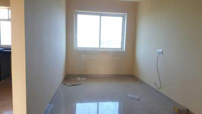 Gallery Cover Image of 580 Sq.ft 1 BHK Apartment for buy in Salcete for 3200000