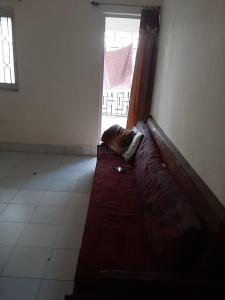 Hall Image of PG 6966668 Thane West in Thane West