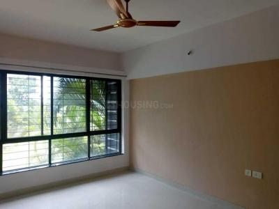 Gallery Cover Image of 1599 Sq.ft 3 BHK Apartment for rent in Balewadi for 25000