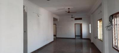 Gallery Cover Image of 1800 Sq.ft 3 BHK Independent House for rent in Bapu nagar for 16000