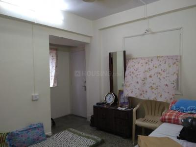Gallery Cover Image of 610 Sq.ft 1 BHK Independent House for buy in Santacruz West for 15000000