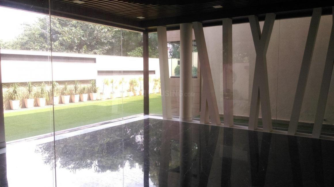 Lobby Image of 9000 Sq.ft 5+ BHK Independent House for buy in Sat Bari for 140000000
