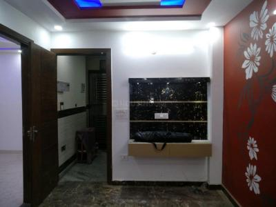 Gallery Cover Image of 800 Sq.ft 3 BHK Apartment for buy in Bindapur for 3500000