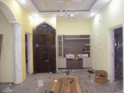 Gallery Cover Image of 1200 Sq.ft 2 BHK Independent House for buy in Horamavu for 7100000