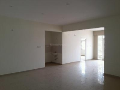 Gallery Cover Image of 1380 Sq.ft 2 BHK Apartment for rent in Sree Narida, HBR Layout for 22000