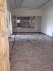 Gallery Cover Image of 1200 Sq.ft 3 BHK Independent House for buy in K Channasandra for 8500000